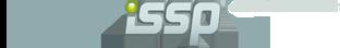 ISSP Logo